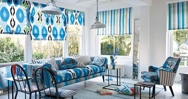 designers guild viste nuestras vidas con tejidos nicos exquisitos cojines papeles pintados alfombras suaves que se dejan acariciar