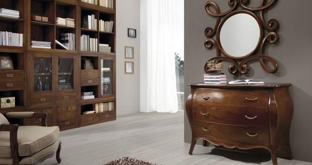 vintage moycor muebles saskia en pamplona