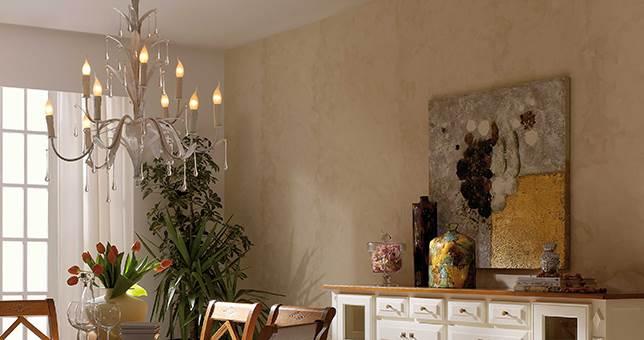 Objetos decorativos decoraci n contempor neo muebles saskia en pamplona - Objetos decoracion ...