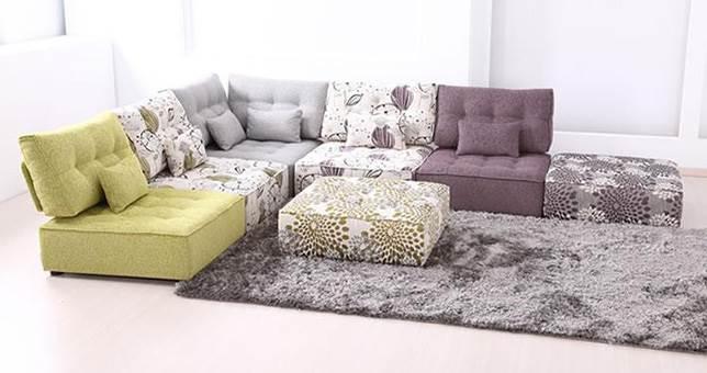 Fama muebles saskia en pamplona - Muebles fama ...