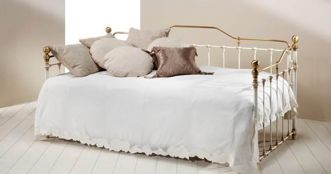 Muebles y ambientes de sof s muebles saskia en pamplona - Sofas de forja ...