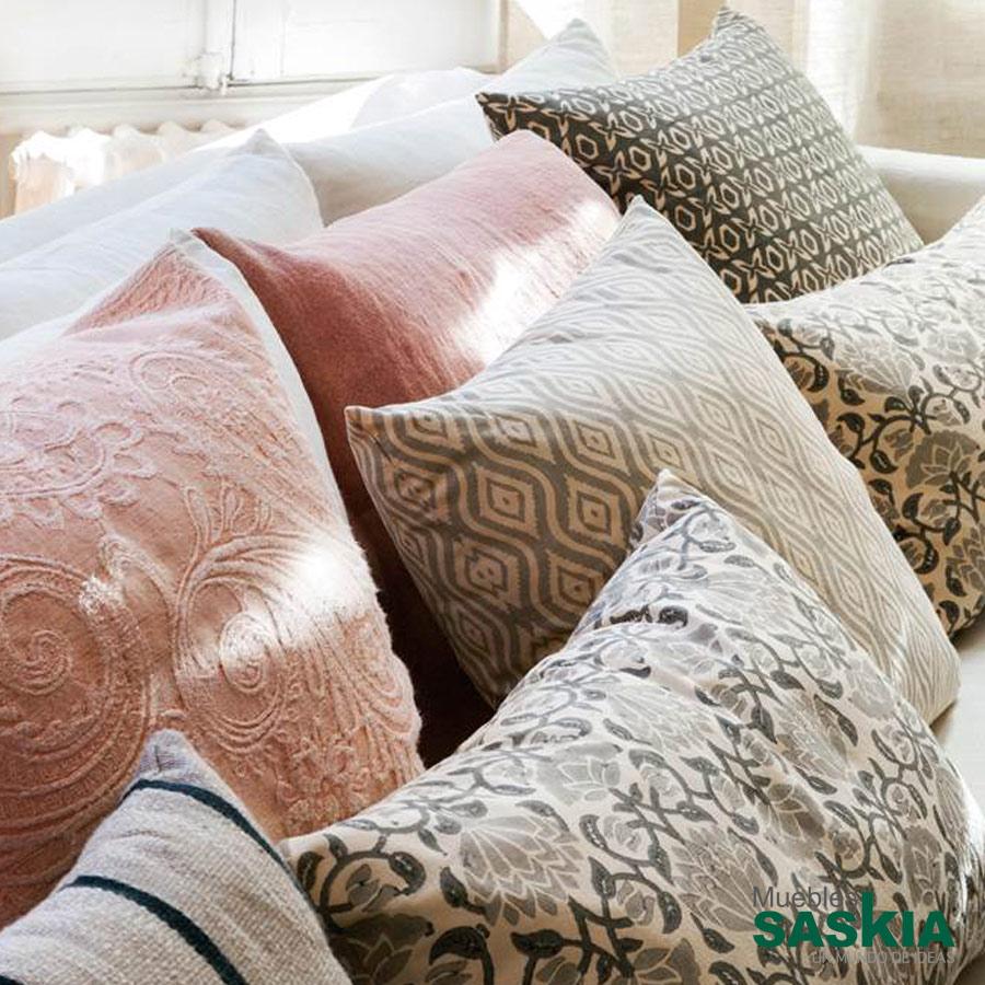 Decoraci N Invernal Muebles Saskia # Muebles Cover Decoracion