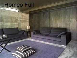Romeo Full