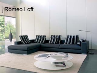 Romeo Loft