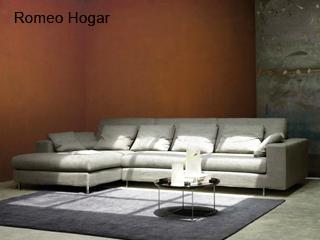 Romeo Hogar