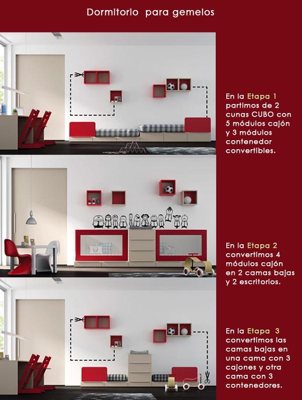 Dorable Cama Blanca Estructuras De Muebles Gemelo Bandera - Muebles ...