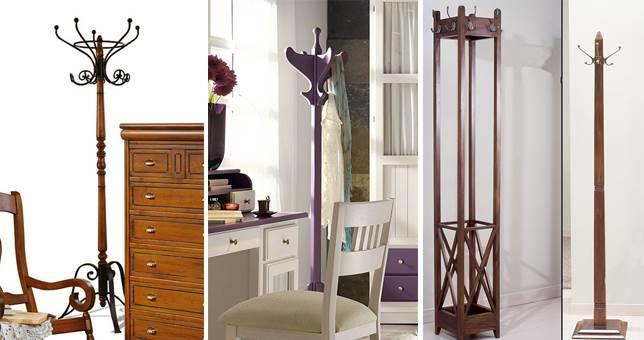 Percheros auxiliar muebles saskia en pamplona for Carrito bano conforama