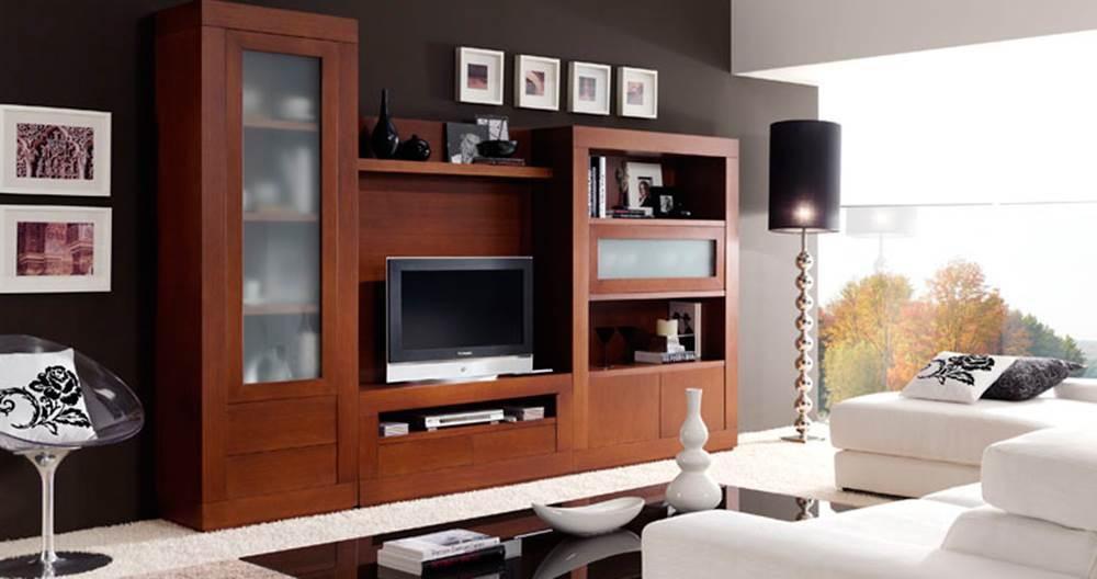 Sal n duomo 221 muebles saskia en pamplona for Duomo muebles