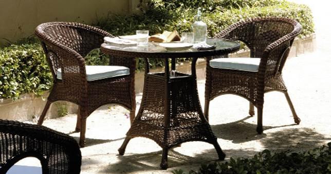 Comedor cl sico jard n 293 muebles saskia en pamplona for Comedor jardin