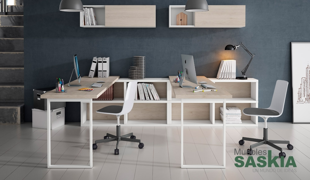 muebles de oficina juvenil muebles saskia en pamplona