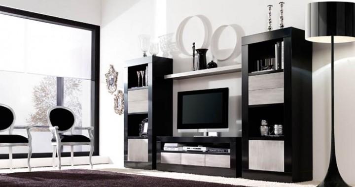 Sal n duomo 111 muebles saskia en pamplona for Duomo muebles