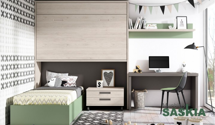 Tiendas de muebles en navarra excellent tiendas de muebles en zafra tiendas sofas baratos jaen - Tiendas de muebles en chiclana ...