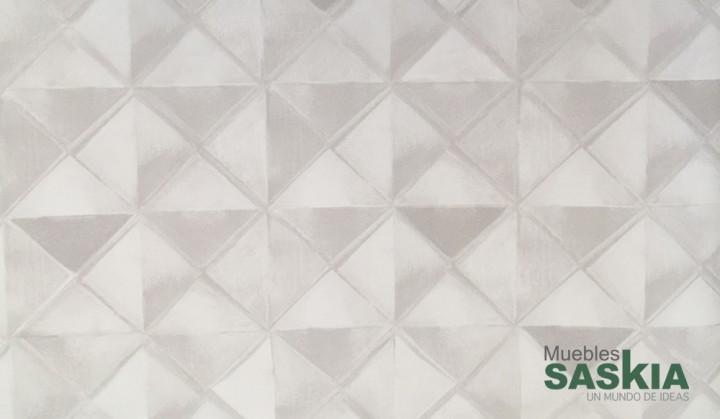 Papel para pared dise o moderno muebles saskia en pamplona for Papel pared diseno