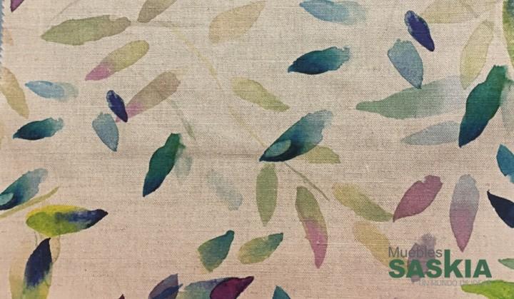 Tela para tapizar actual 12 muebles saskia en pamplona - Telas de tapizar ...