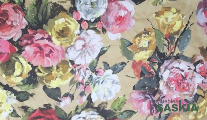Tienda de telas pamplona trendy telas de lentejuelas - Textil hogar pamplona ...