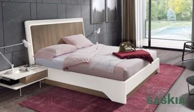 Dormitorio moderno, 320 ambiente actual