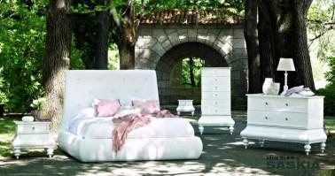 El sueño vintage12