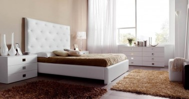 Dormitorio moderno Banner 20 92