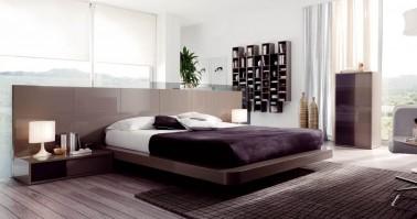 Dormitorio moderno Vivo 24 112