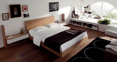 Dormitorio moderno Ded 29 136