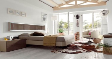 Dormitorio moderno Block 41 194