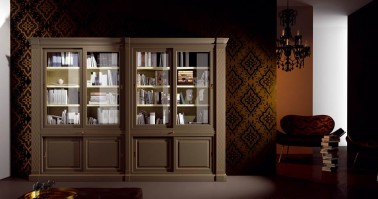 Biblioteca Classic 38