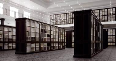 Biblioteca Classic 44