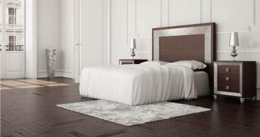 Dormitorio Venezia 201