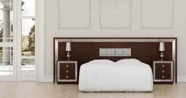 Dormitorio Venezia 204