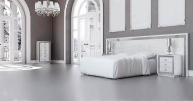 Dormitorio Venezia 205