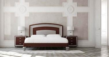 Dormitorio Venezia 206