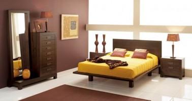 Dormitorio Nippon  66