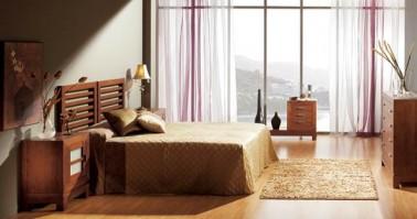 Dormitorio Nippon 68
