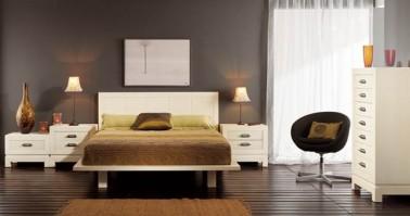 Dormitorio Nippon 70