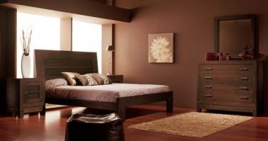 Dormitorio Nippon 72