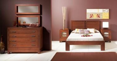 Dormitorio NIppon 74