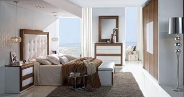 Dormitorio Sapphire 64