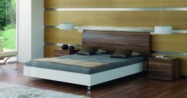Dormitorio Gober 315
