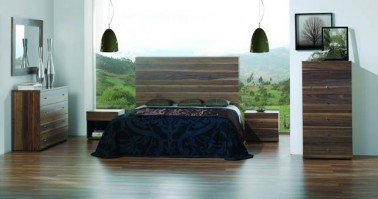 Dormitorio Gober 316