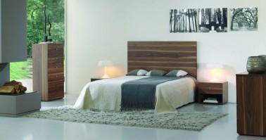 Dormitorio Gober 310