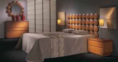 Dormitorio Iroko 23