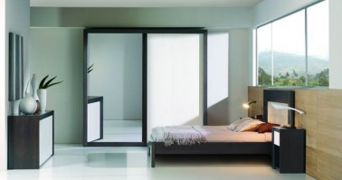Dormitorio Gober 112
