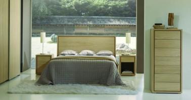 Dormitorio Gober 218