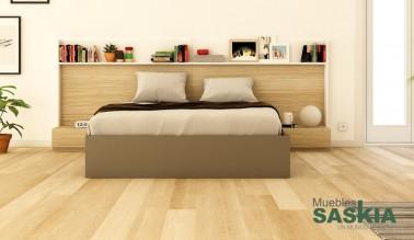 Muebles dormitorio, Decornouveau