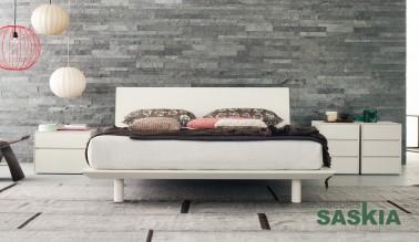 Muebles dormitorio moderno 5