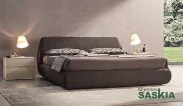 Muebles dormitorio moderno 6