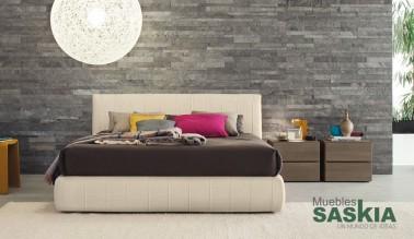 Muebles dormitorio moderno 7