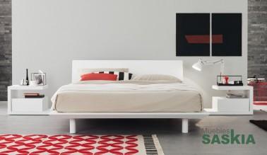 Muebles dormitorio moderno 8