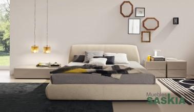 Muebles dormitorio moderno 9