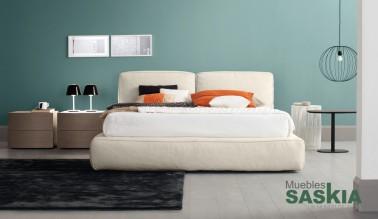 Muebles dormitorio moderno 11